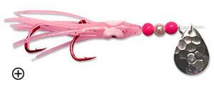 903 Light UV Pink Super Squid